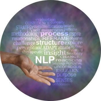 Neuro linguistisch programmeren